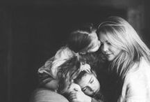 IMAGES :: Families / by Jeanine Linder