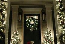 HoHoHo / Christmas ideas