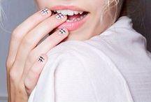diy // nails
