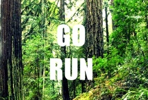 motivation / by carrie mclean-godman