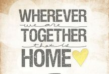 Home & DIY Ideas / by Derek Worthen