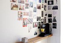 Room: Decor