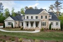 Atlanta Real Estate News