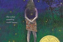 Books Ive read 2013  / by Nancy Machaj