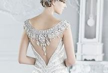 Brides Accessories / Handmade bridal jewelries,accessories