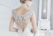 Brides Accessories / Handmade bridal jewelries,accessories