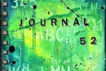My Journal52