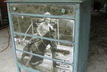 DIY Equestrian