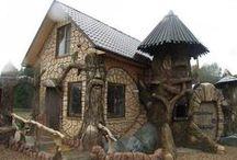 LITTLE COTTAGE.......