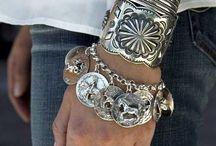 Silver Designs