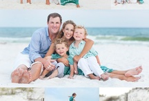 Photography | Families / by Kelly Lemmons