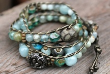 Create | Jewelry & Accessories / by Kelly Lemmons