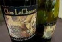 "Our Wines / Clos LaChance produces wines from our 150-acre Estate vineyard in San Martin, CA and the nearby Santa Cruz Mountains. These wines showcase the diversity of varietals that have popularized the Northern Central Coast region and excited winemaker Stephen Tebb. ""We have taken considerable time and effort to study our vineyard and plant varietals where they grow best. With so many micro-climates, each wine we produce truly embodies the terroir we're blessed to work with day after day"" / by ClosLaChance"