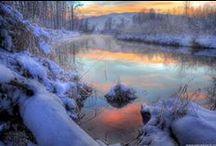 ♥Montana /    ♥ I ♥ Montana ♥ *⋆..⁀*ღ,‿☼°⁀❤♡°*⋆.. / by ♥Jan Van Dyke