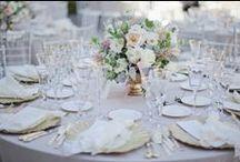 Wedding stuff / by Mariana Duarte Fernandes