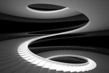 Sheer Art & Design / Architecture, Art & design / by Gerard Falla