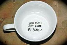 Awesome Coffee Mugs / coffee mugs I need to own
