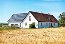 Summerhouse dream Skåne