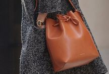 FASHION | Bags / Handbags I'm lusting after