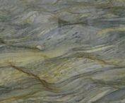 QUARTZITE Slabs / www.stoneparkusa.com / (215) 782-9172  Granite, Marble, Quartzite, Soapstone slabs used in kitchen counter-tops, bathroom, vanities, fire places.