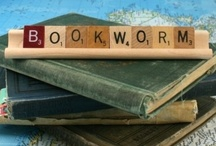 Bibliophile / All things book related. / by Julie Lane Collins