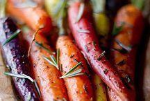 Recipes / by Britany Waldman