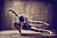 Fitness. / by Michelle Hof