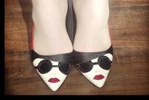 My Addiction ... Shoes