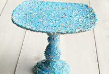 DIY and Crafts / by Chantelle Thompson
