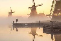 Lovely little Holland