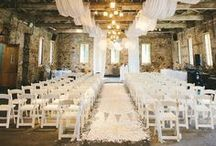 Wedding / Wedding planning / by Abby Snyder