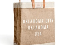 All About OKC