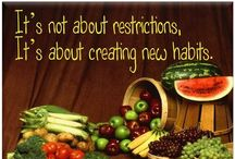Food+Plant Nutrition+ / This Board is dedicated to providing  the Best in Natural, Organic Plant-Based Nutrition, Information and Resources.