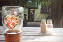 Best of September / Best of your images from September, 2014 / by Shepherd Neame