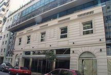 VENTA/ OFICINA CÓDIGO 698 Edificio Bureau Buschiazzo / #EDIFICIOBUREAUBUSCHIAZZO, #BUREAUBUSCHIAZZO, #BUREAU, #OFICINA, #VENTA, #VENTAOFICINA, #COVELLO, #COVELLOPROPIEDADES, #REALESTATE, #INVERSIONES, #INVERSIONESINMOBILIARIAS, #PALERMO, #OFICINAENPALERMO, #COCHERAS, #BAULERA, #APTOPROFESIONAL VENTA/ OFICINA CÓDIGO 698 Buschiazzo entre Av. libertador y Seguí