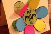 Perfect gift for Mother's Day! / Tips and Ideas on what to give your #mother on #Mother'sday !
