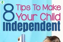 Parenting 101 / Here are tips,guides and advice on #parenting.