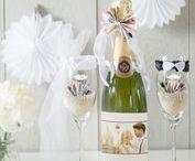 Die kreativsten Geldgeschenke / Gerade zur Hochzeit wünschen sich viele Paare Geldgeschenke, aber auch zum runden Geburtstag, zur Taufe oder zu Weihnachten wird oft Geld verschenkt. Diese Geschenke müssen aber nicht unpersönlich oder langweilig sein. Mit unseren Tipps kannst du ganz einfach dein ganz persönliches Geldgeschenk basteln und verpacken. Ein Geld-Messbecher im Keks- Glas als Spardose oder ein Geldkissen als Hochzeitsgeschenk sind einzigartig und ganz einfach personalisierbar.