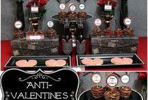 Riiichtig lustige Anti Valentinstag Geschenke / Anti Valentinstag: Geschenkideen für Valtentinstagsgegner, Geschenktipps für Singles zu Valentinstag. Richtig witzige Anti-Valentintags Ideen.  Freche Anti-Valentinstags-Bilder, lustige Anti-Valentinstags-Sprüche, Antivalentinstags-Witze und alles was den Valentinstagsmuffel belustigt. Romantische Geschenke zu Valentinstag sind nicht jedermanns Fall – lustige Anti Valentinstags Geschenke findest du auf https://de.personello.com/valentinstag/anti-valentinstag.htm
