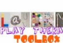 Resources for Therapists / a board for all the cool stuff I find that I want to use, incorporate, or buy for my work as a therapist … you may find it helpful too!