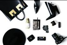 -accessories- / by Silvia Evans