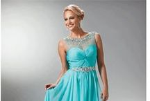 2015 Prom Dresses / 2015 Prom Dresses, Cheap Prom Dresses 2015,Prom dresses,Dresses prom,dresses for prom,prom dresses and gowns,prom dresses gowns,2014 prom dresses,cheap prom dresses,short prom  dresses,affordable prom dresses,formal prom dresses,stores with prom dresses,prom dresses shops,plus size dresses for prom,prom evening dresses,long prom dresses,new prom dresses 【DressOnsale365.com:Best Prom Dresses On Sale】  / by Aaron Barth