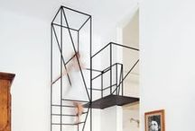 ➤ Just Cool Ideas / Moments that have caught my eye, that just don't fit into any of my other Pinterest boards / by Mr Call Designs