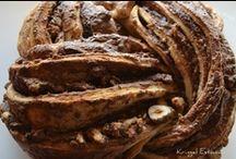 Las recetas de chispa / http://lasrecetasdechispa.blogspot.com.es/