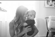 SINCERELY, A. / Sincerely, A. | Motherhood, Lifestyle + Photography blog.