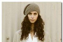 #Knit Hats