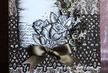 Heartfelt Wedding Collection