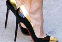 Zapatos Inn*