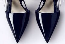 """SHOES FOR THOUGHT  / WHAT WOMAN DOESN;T LOVE SHOE LIKE THEY SAY """"NO PAIN, NO GAIN"""" ENJOY"""