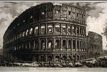Giovan Battista Piranesi